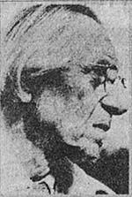 Ananda Kumaraswami